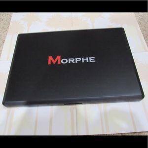 Morphe Brushes 35O